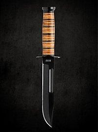 US Marine Corps Combat Knife