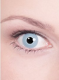Vampire Special Effect Contact Lens