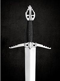 Venetian Renaissance Sword