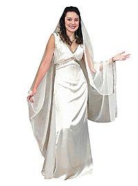 Römer Kleid - Römische Vesta Priesterin