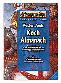 Vetter Aeds Almanach von Speis und Trank