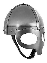 Viking Helmet - Einar
