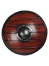 Viking Shield (69 cm)