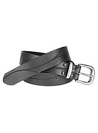 Belt - Ranger black