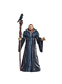 Warcraft - Action figure Medivh