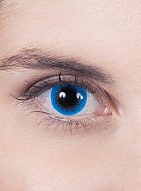 Warrior Princess Effect Contact Lenses