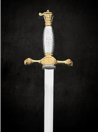 West Point Cadet Dress Sword