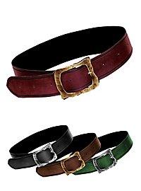 Belt - Privateer