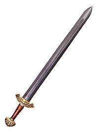 Kurzschwert - Viking Polsterwaffe 85cm