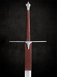 William Wallace Longsword