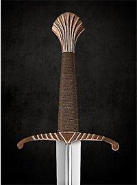 Wippo of Burgundy Sword