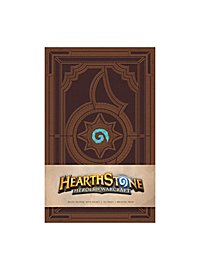 World of Warcraft - Notebook Hearthstone: Heroes of Warcraft