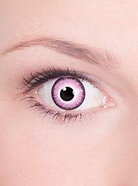 Zauberer Kontaktlinsen