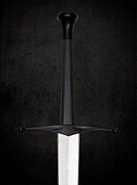 Zweihänder Nylonschwert