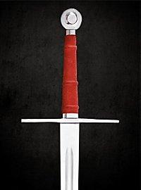 Zweihänder Schaukampfschwert