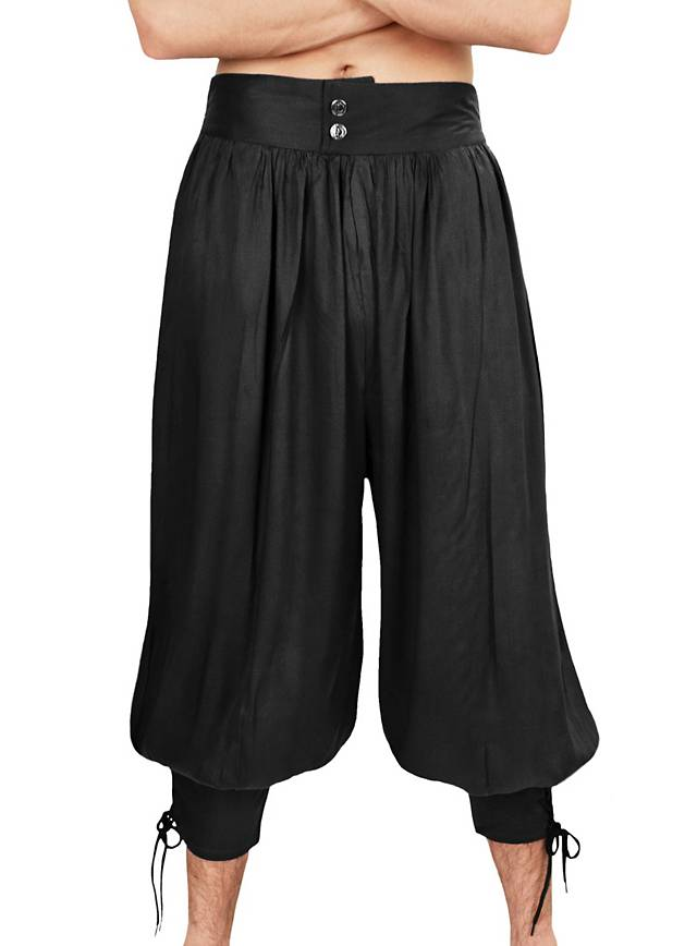 Find great deals on eBay for harem pants black. Shop with confidence.