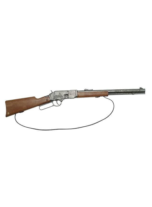 Western-rifle-44