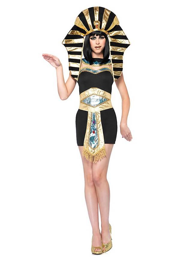 Pharaonin
