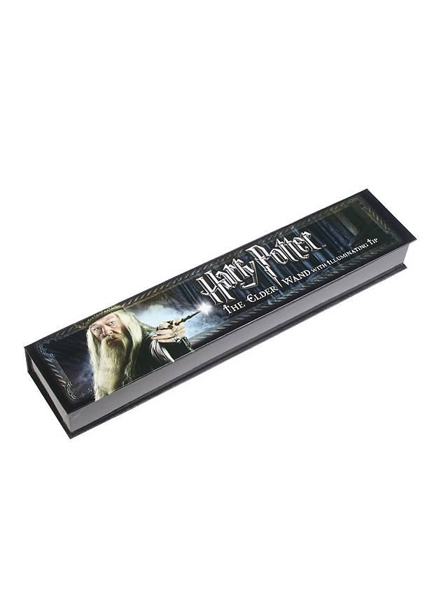 Albus dumbledore wand led for Dumbledore wand for sale