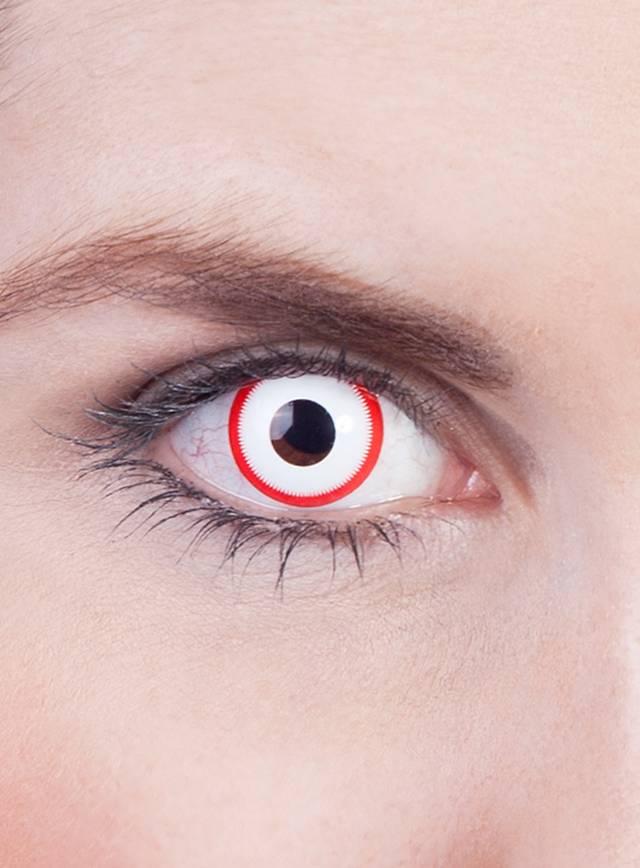 android kontaktlinse mit dioptrien. Black Bedroom Furniture Sets. Home Design Ideas