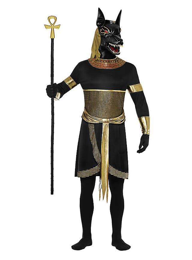 Anubis Kostüm