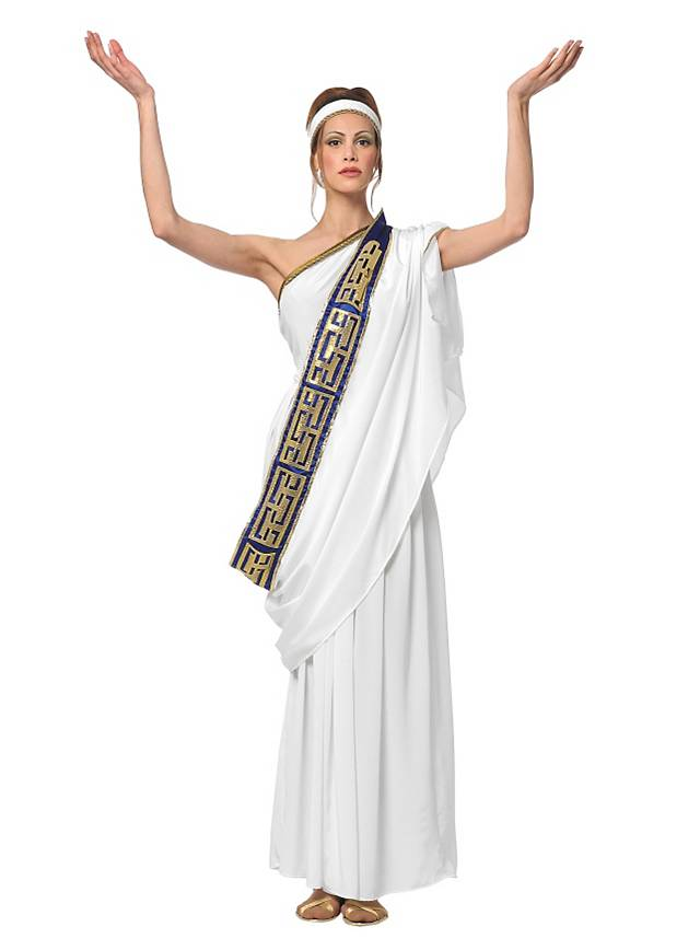 Aphrodite Kostüm