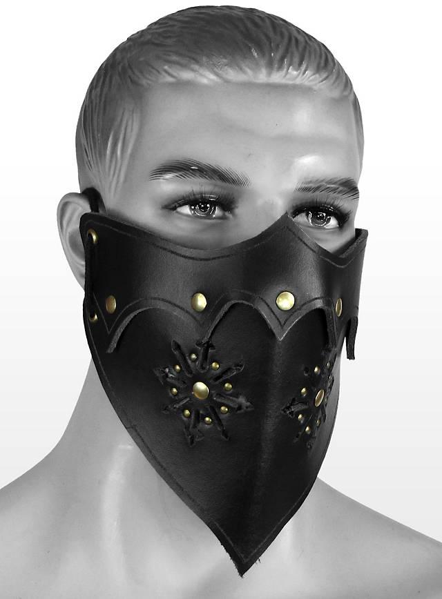 Assassinenmaske Chaos
