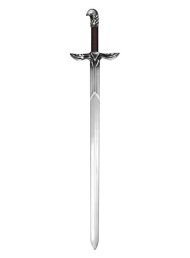 Assassin's Creed Altair Schwert Polsterwaffe