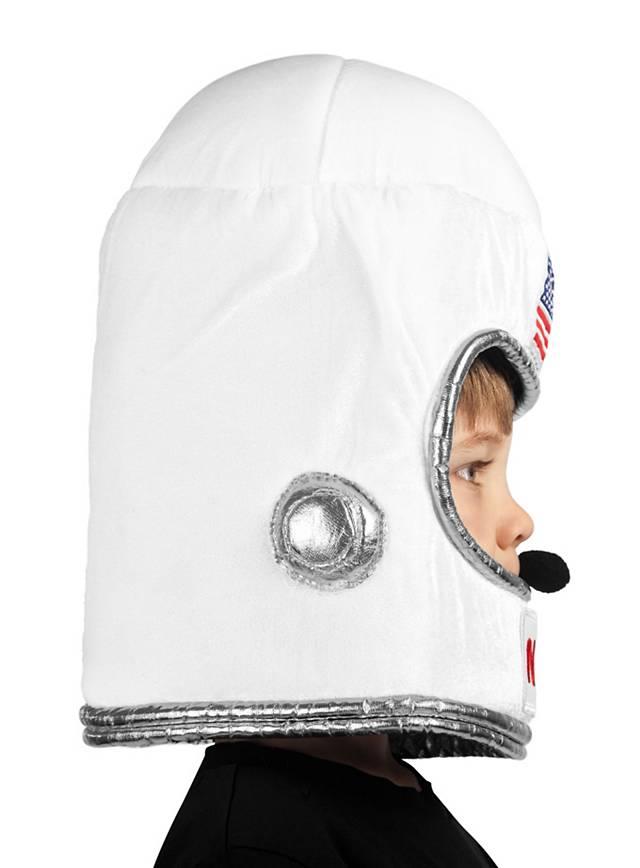 Astronaut Helmet for Kids - maskworld.com