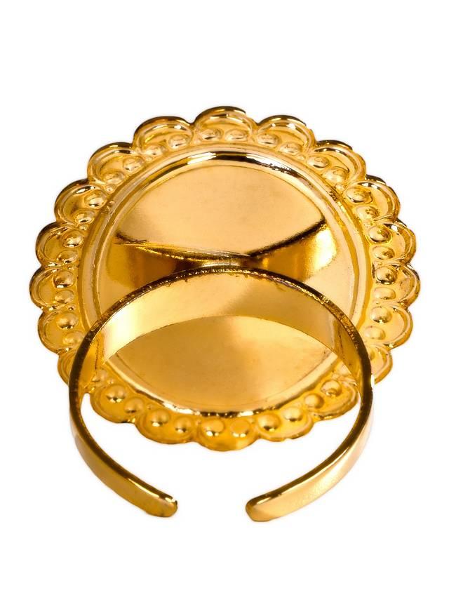 Baroque Ring. Handcrafted Wedding Rings. Zarkon Engagement Rings. Rough Cut Diamond Wedding Rings. 1ct Diamond Wedding Rings. Micro Pave Rings. Ganesh Rings. Coprolite Rings. Olive Rings