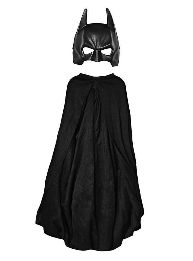 Batman Accessory Kit for Kids