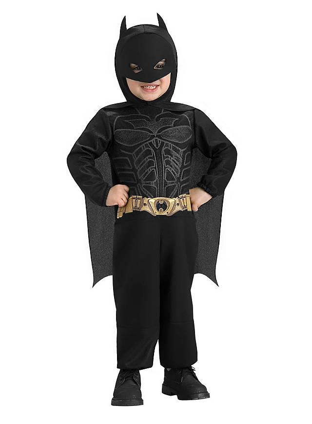 Batman  Babykostüm
