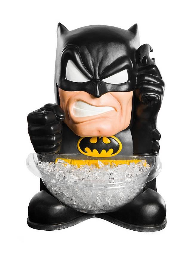 Batman Mini-Süßigkeitenhalter