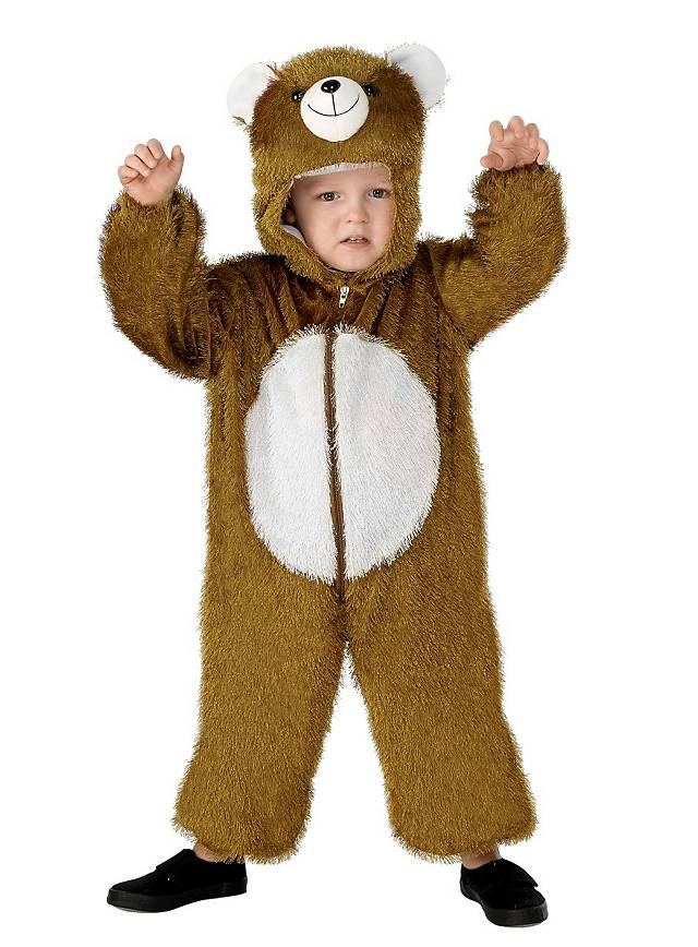 Buy the cool Kigurumi Pajamas, Animal Onesies, Character Kigurumi, Kids Animal Onesies, Animal Onesies Kids.