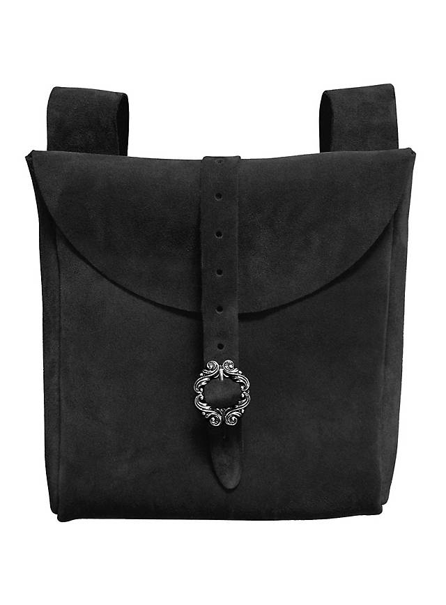 Belt Pouch - Serf