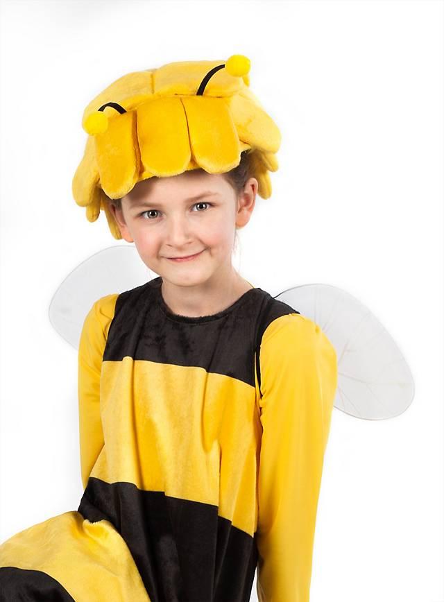Biene Maja Kinderflügel