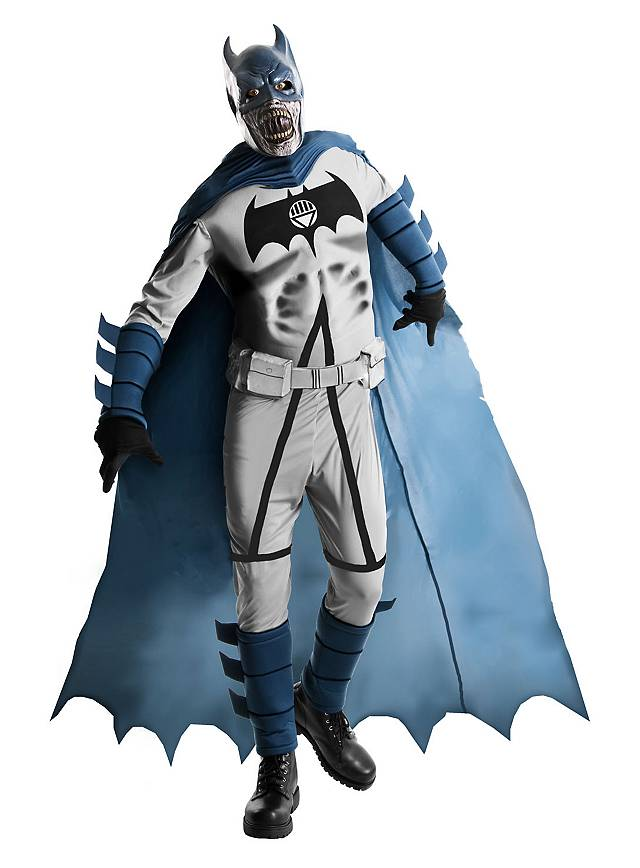 Batman Kostüm Black Lantern Lantern Lantern Lantern Kostüm Black Batman Black Kostüm Black Batman 3RjqAL54