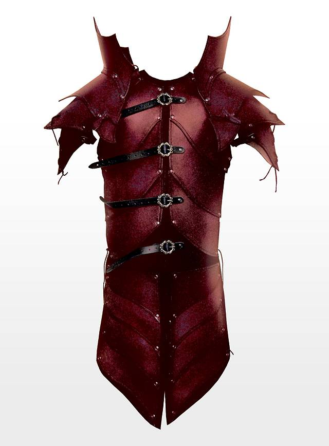 Bloodelf paladin armour red maskworld bloodelf paladin armour red publicscrutiny Gallery