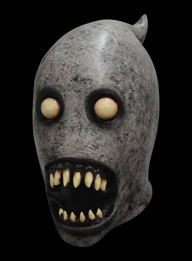 Boogeyman Maske