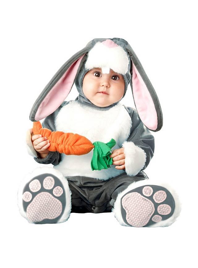 Bunny Infant Costume