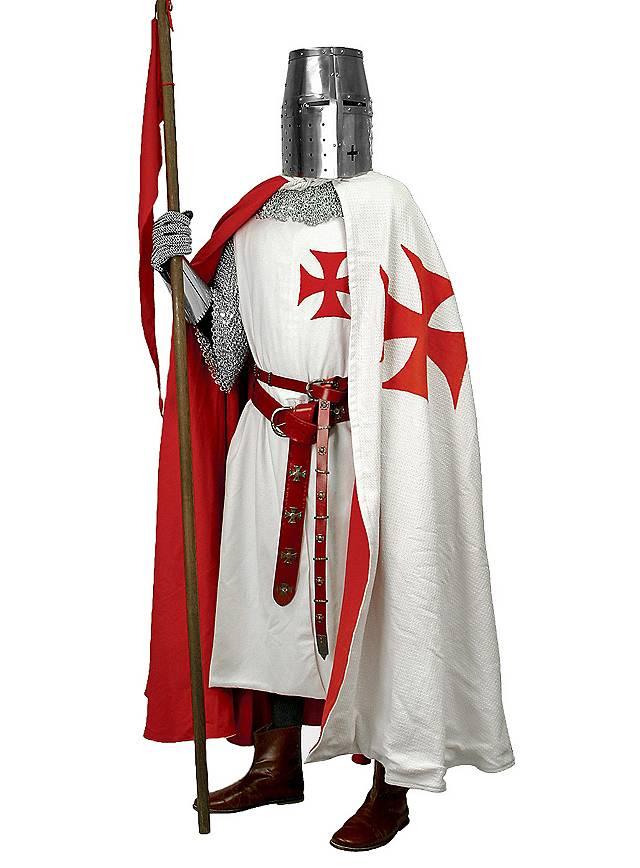 """Cape """"Templar"""""""