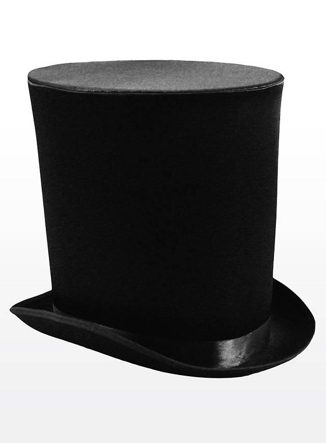 Chapeau de cocher