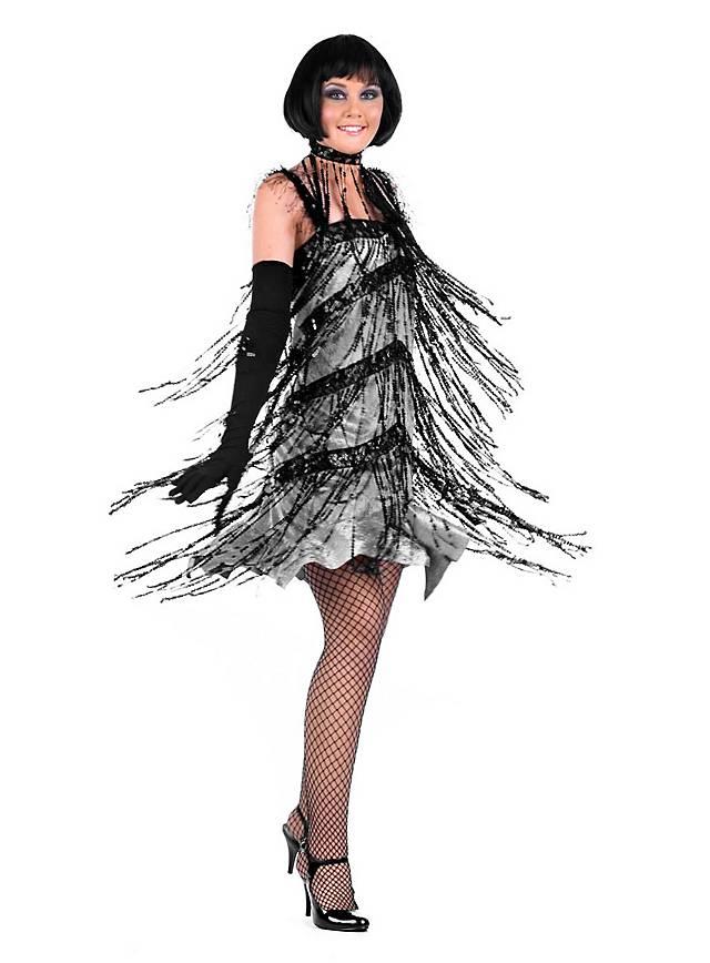 Charleston Dresses