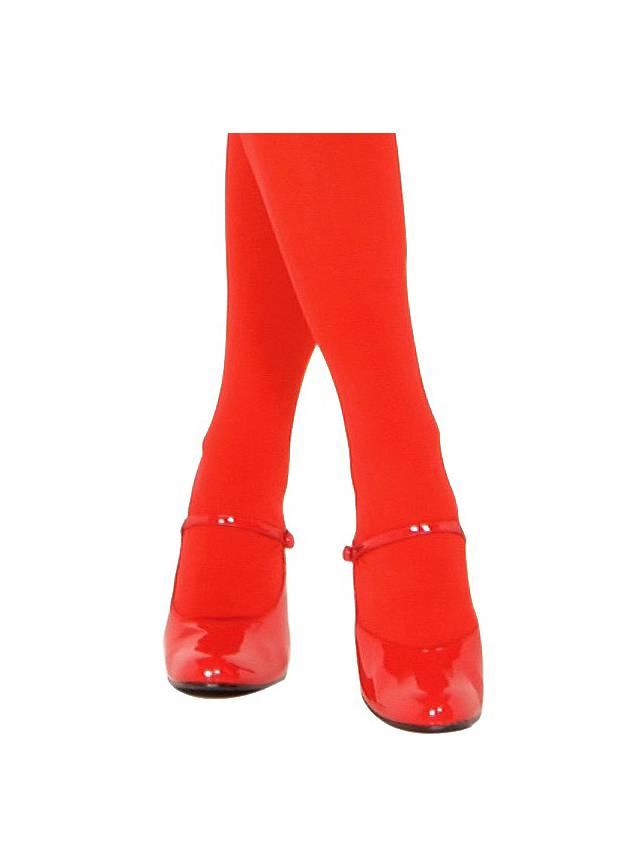 Chaussures de Blanche Neige