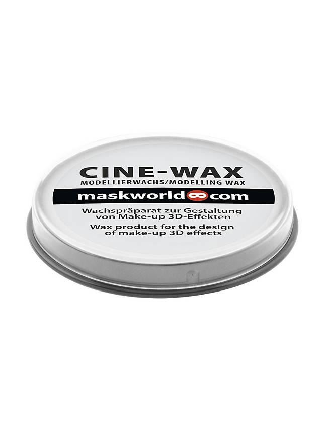 Cine-Wax Modellierwachs