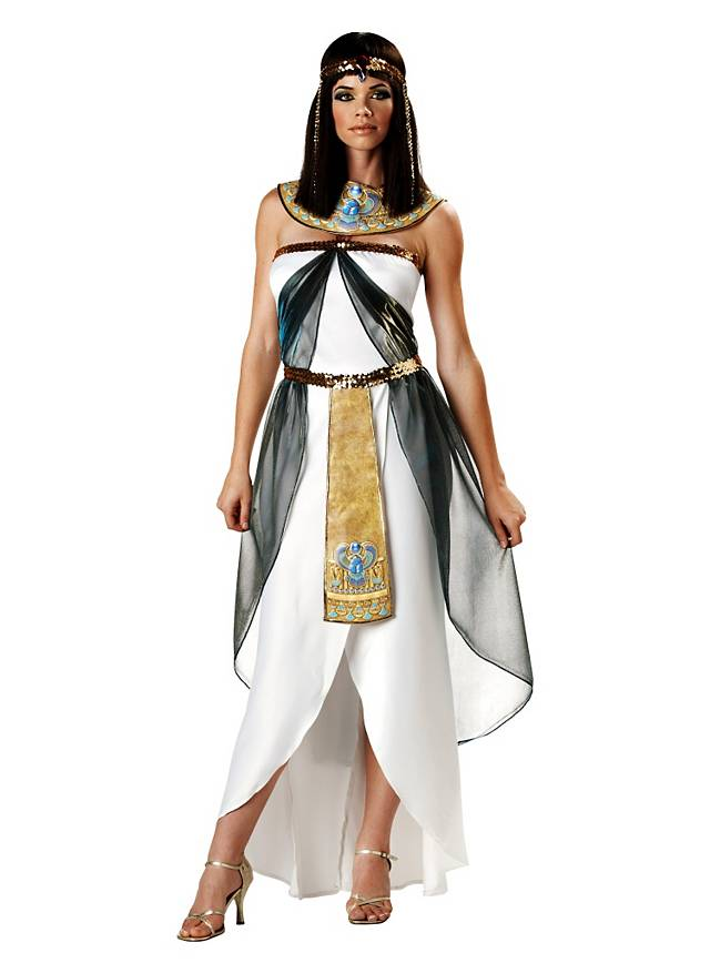 Cleopatra Costume  sc 1 st  Maskworld & Cleopatra Costume - maskworld.com