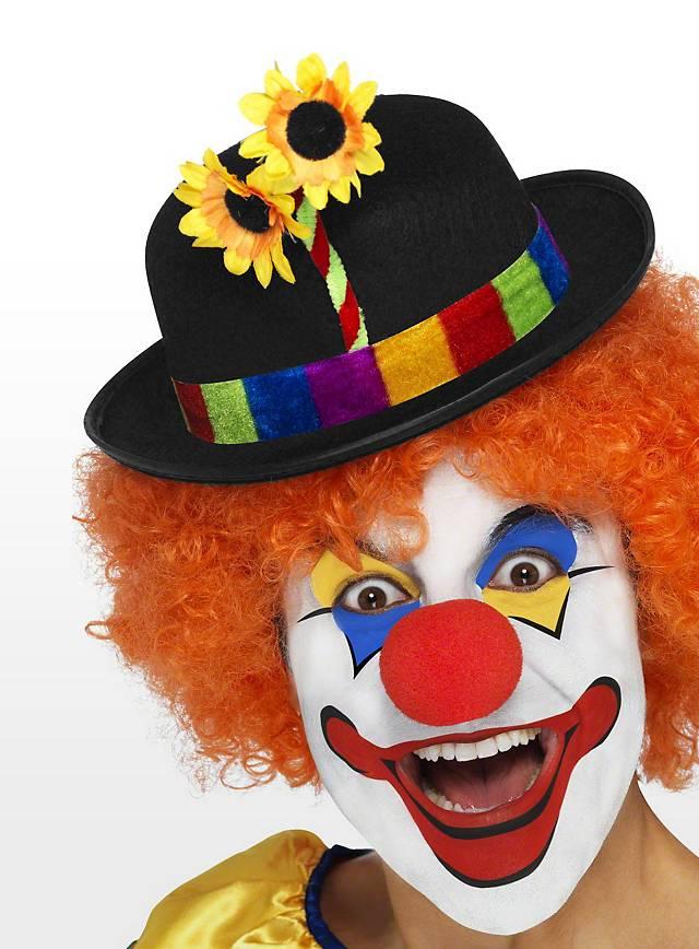Clown Melone
