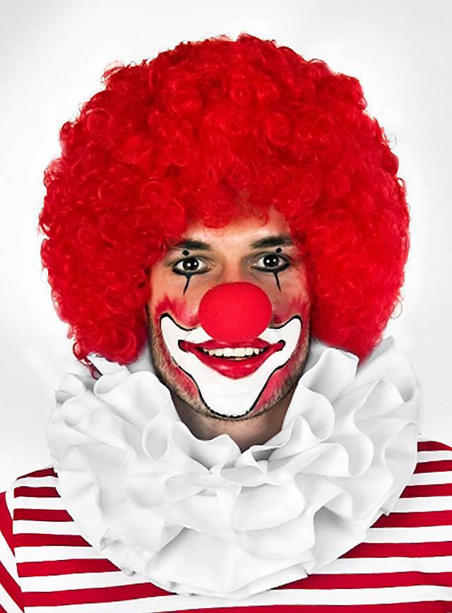 Clownkragen