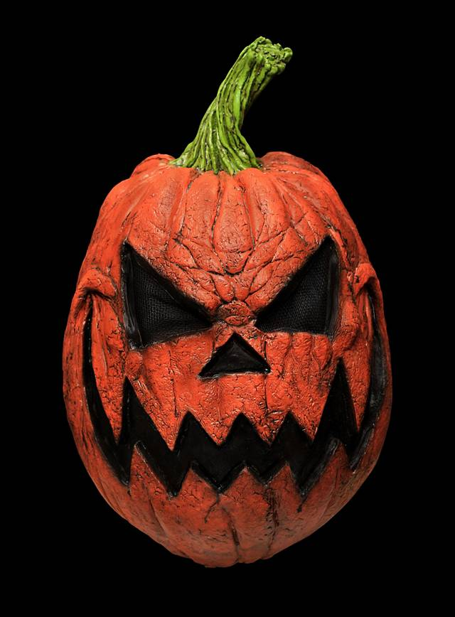 Best Ever Images Of Jack O Lantern