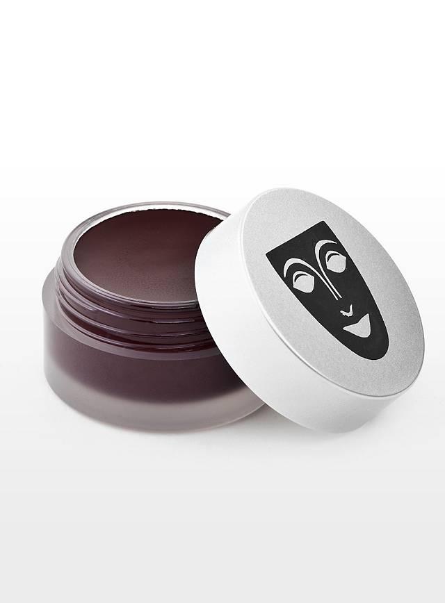 cr me eye liner marron kryolan. Black Bedroom Furniture Sets. Home Design Ideas